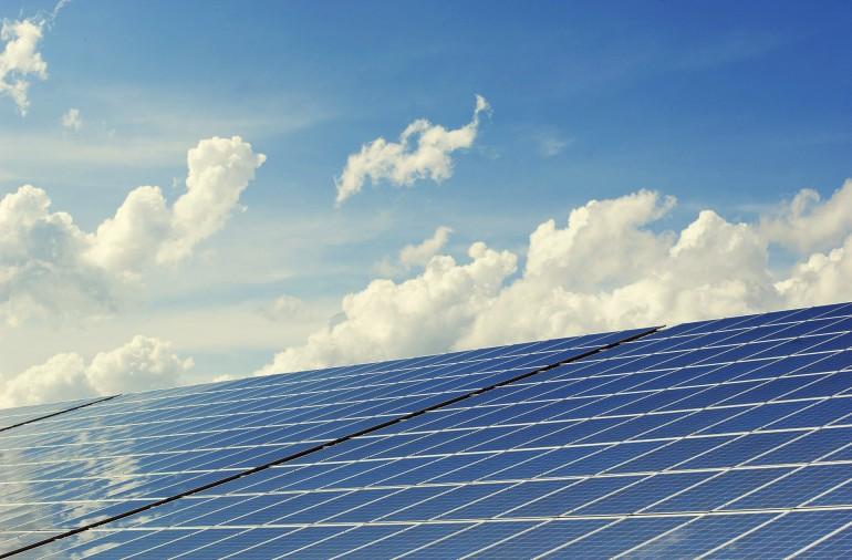 Energiecoöperatie Greuner: Update Project Kuipers verbeterd